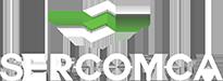 Contadoras de Billete Contadores de Monedas Detector de Billetes Falsos Escaneres | SERCOMCA EL SALVADOR